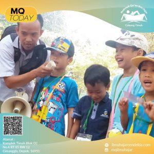 MQ Today 4 Timah-02