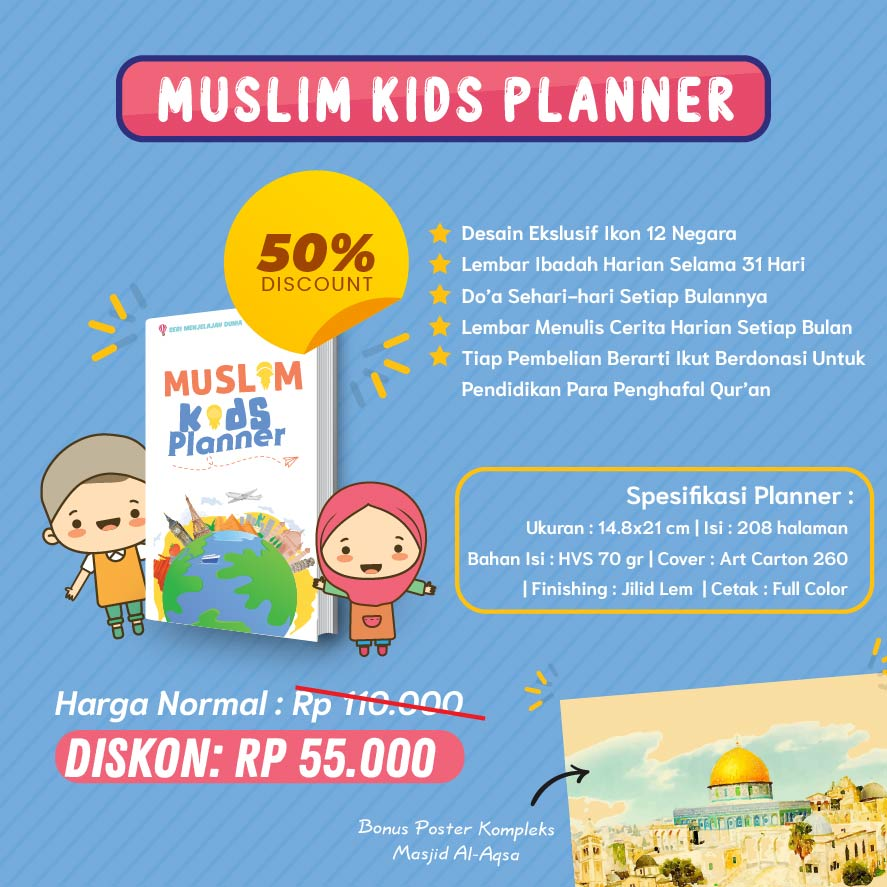 Open PO Planner [Recovered]-14