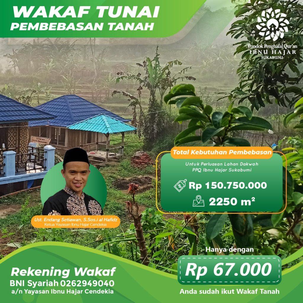 Wakaf 67-01