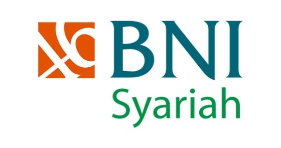 bni-syariah-logo