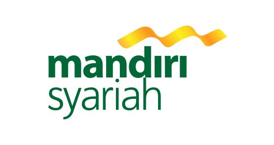 logo-bank-syariah-mandiri