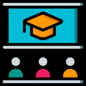 Buku & Pendidikan