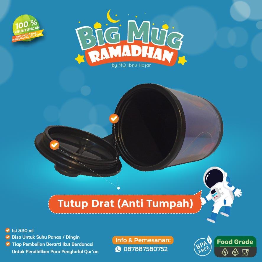 Promo Mug Ramadhan-06