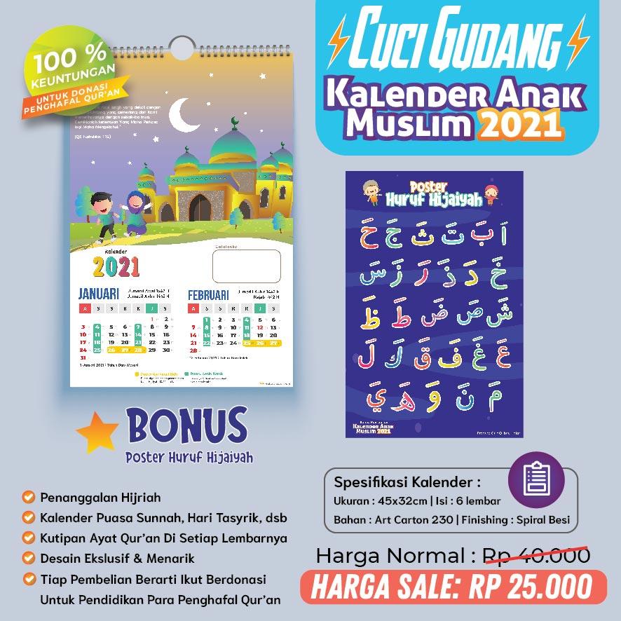 Countdown PO Kalender Cuci Gudang-02