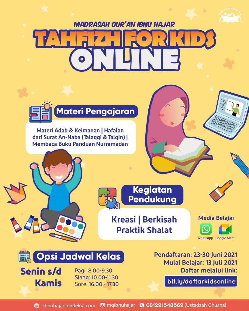 MQ Online For Kids-02